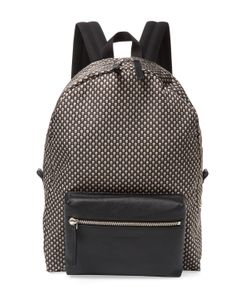 Alexander McQueen   Skull Backpack