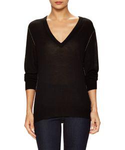 Zadig & Voltaire | Ready Merino Wool Sweater