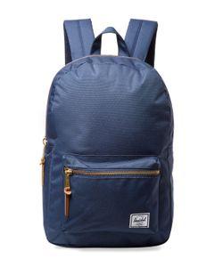 Herschel Supply Co. | Settlement Mid-Volume Backpack