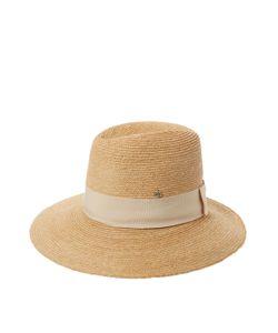 Florabella | Lorna Floppy Hat