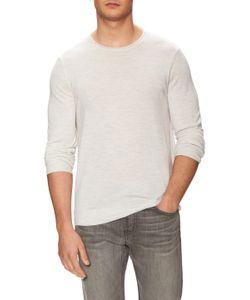 Vince | Wool Crewneck Sweater