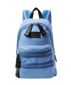 Marc by Marc Jacobs | Domo Arigato Classic Cotton Backpack
