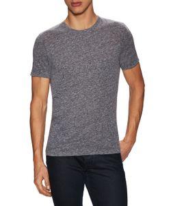 Zadig & Voltaire | Tibo Poche Overdyed T-Shirt