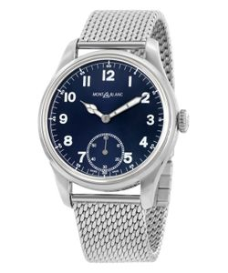 Montblanc | 1858 Dial Watch 47mm