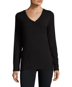 DKNY | Urban Essentials Top