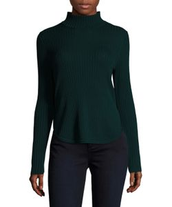 A.L.C. | Bev Ribbed Sweater