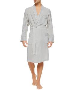 La Perla | Future Woven Robe