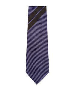 Tom Ford | Silk Striped Tie