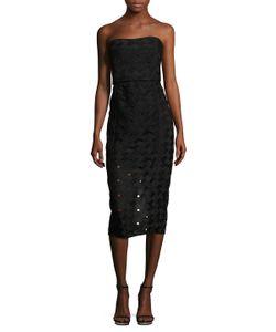 Misha Collection | Margot Sheath Dress