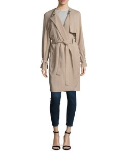A.L.C. | Ethan Wrapped Coat