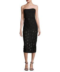 Misha Collection | Cheyenne Sheath Dress