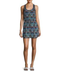 Paolita | Manhattan Dress