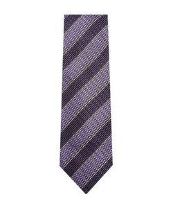 Tom Ford | Stripe Silk Tie