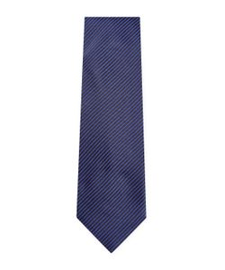 Tom Ford | Striped Tie