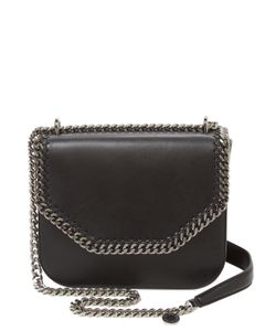 Stella McCartney | Falabella Small Box Shoulder Bag