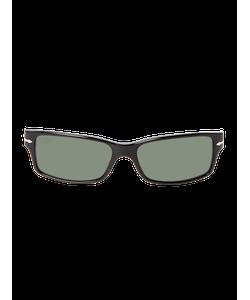 Persol | Rectangular Tinted Frame