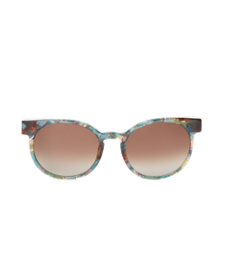 Thierry Lasry | Painty Round Frame