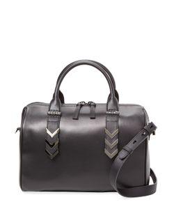 Mackage | Kobi Medium Leather Satchel