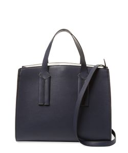 French Connection | Coy Medium Tote