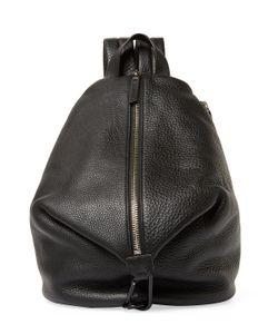 Uri Minkoff | Julio Leather Backpack