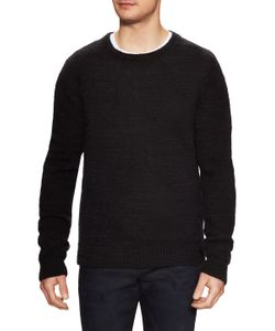 Zadig & Voltaire | Jeremy Fe Sweater