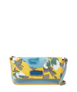 Marc by Marc Jacobs | Sophisticato Jerrie Rose Monica Crossbody