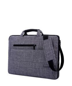 Something Strong | Super Sleek Laptop Carrier Messenger Bag