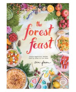 Abrams   The Forest Feast