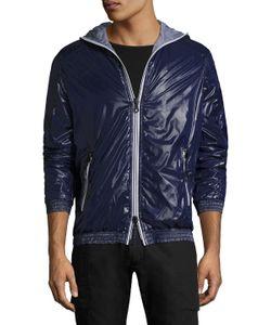 Duvetica | Packable Alete Jacket