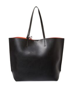 French Connection | James Medium Tote