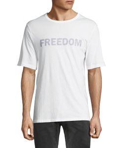 Blk Dnm | Freedom T-Shirt