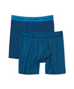 Calvin Klein Underwear | Body Boxer Brief 2 Pk