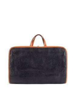 Hermès | Hermes Evergrain Garment Bag