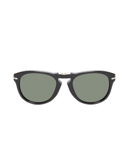 Persol | Icons Foldable Aviator Frame