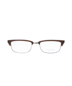Paul Smith | Padded Square Optical Frame