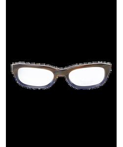 Paul Smith | Kemble Rectangular Optical Frame