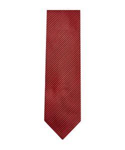 Tom Ford | Striped Silk Tie