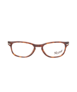 Persol | Wayfarer Optical Frame