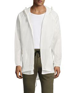 Brandblack | Jacket
