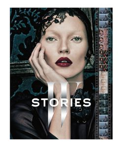 Abrams   W Stories
