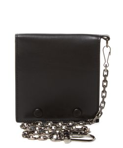 Maison Margiela | Chained Bifold Wallet
