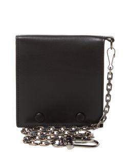 Maison Margiela | Chained Bifold Wallet