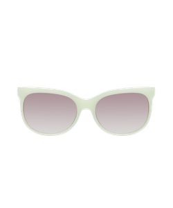 Marc by Marc Jacobs | Colorblock Oval Frame
