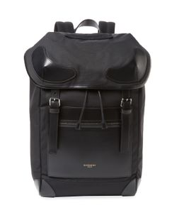 Givenchy | Rider Buckle Backpack