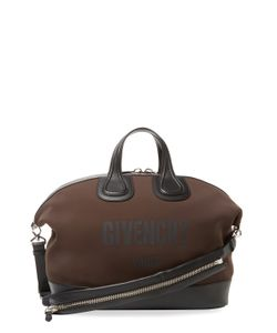 Givenchy | Nightingale Leather Holdall