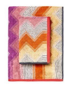 Missoni Home | Selma Towel Set 2 Pc