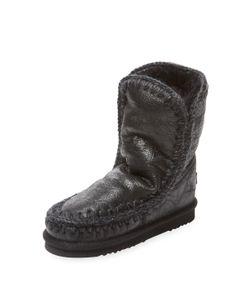 Mou | Eskimo 24 Sheepskin Boot