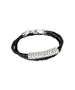 King Baby | Star Id Double Wrap Bracelet
