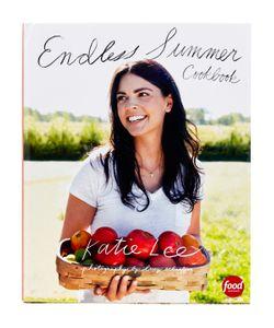 Abrams   Endless Summer Cookbook