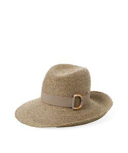 Florabella | Leah Floppy Hat
